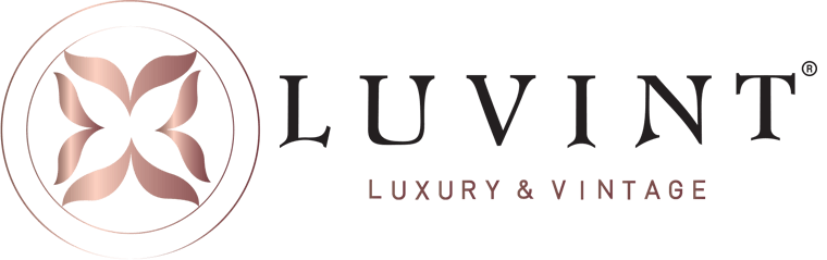 LUVINT Luxury & Vintage